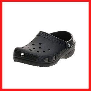Waterproof Comfortable Slip on Shoes
