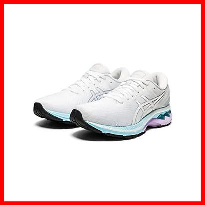 ASICS Women's Gel-Kayano 27 Running Shoes