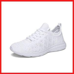 JOOMRA Women Lightweight Sneakers 3D