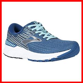 Brooks Women's walking Adrenaline GTS 19 shoes