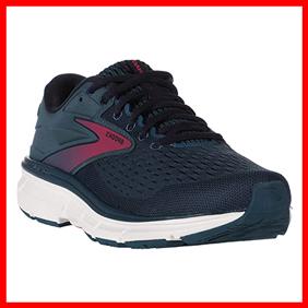 Brooks Running Dyad 11 Shoes (Unisex)