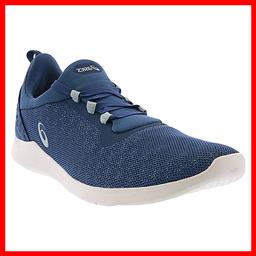 Reebok ladies split flex shoes