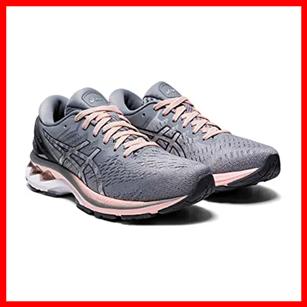 ASICS ladies Gel-Kayano Walking and Running Shoes