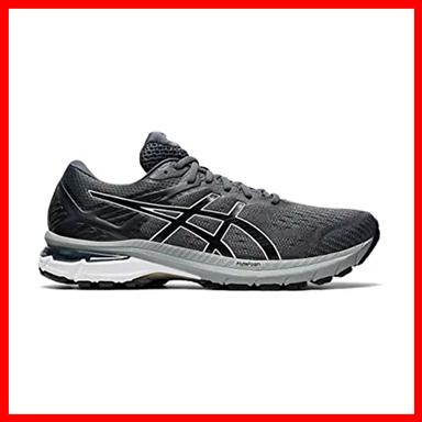 ASICS Men's GT-2000 sneakers