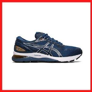 ASICS Men's Gel-Nimbus 21 Walking Shoes<br />