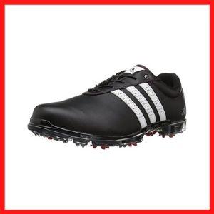 Adidas Men's Adipure Flex Golf Shoe<br />