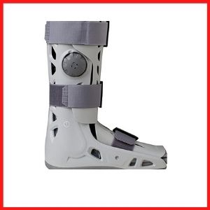 Aircast AirSelect Walker Brace Boot