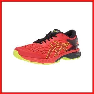 Asics Men's Gel Kayano 25 Running Shoes