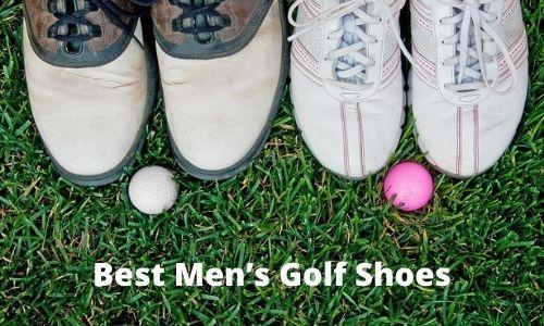 Best-Mens-Golf-Shoes