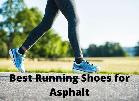 Best-Running-Shoes-for-Asphalt