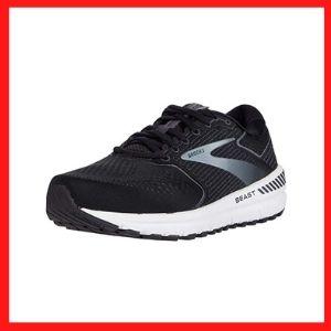 Brooks Beast 20 Shoes for Heavy Men