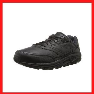 Brooks Men's Addiction Walker Walking Shoes<br />