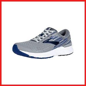 Brooks Men's Adrenaline GTS 19 Shoes for Asphalt