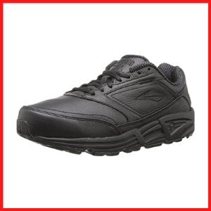 Brooks Women's Addiction Shoes for Standing on Concrete