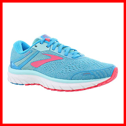 Brooks Women's Adrenaline Shoes for Bad Knees