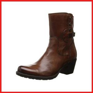 Clarks women's Maymie Boot.