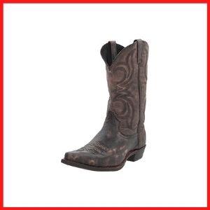 Dingo men's boot.