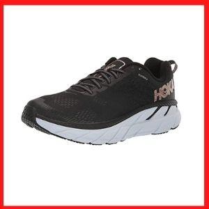 HOKA ONE ONE Women Clifton 6 Running Shoe