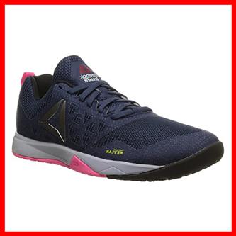 Reebok Women's Cross Training Shoes