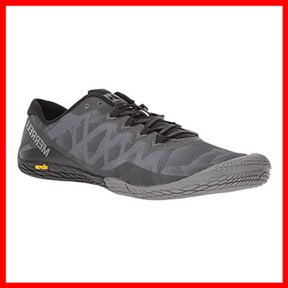 Merrell Cross Training Shoes for Flat Feet