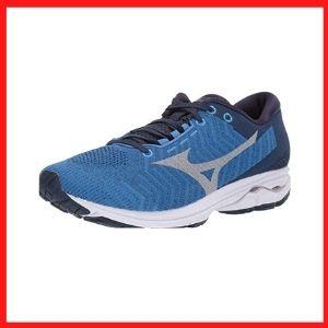 Mizuno Men Wave Rider 23 Running shoe