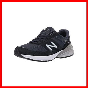 New balance shoes for ladies.