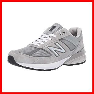 New Balance V5 Sneaker Shoes For Men