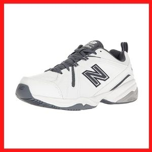 New Balance Men's MX 608 V4 Comfort Pack Training Shoe