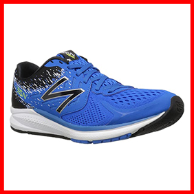 New Balance Men's Vazee Prism Cross Training Shoes