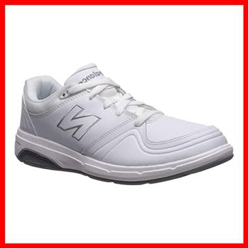 New Balance Women's 813 V1 Standing Shoe for Bad Knees