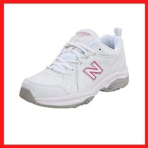 New Balance Women's WX 608 V3 Cross-Training Shoe