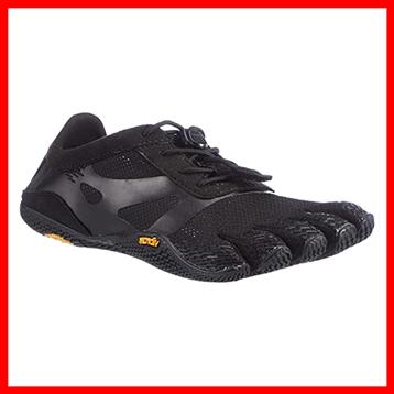 Vibram Women's KSO EVO-W Cross Trainer Shoes