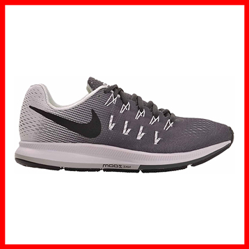 Nike Women's Air Zoom Pegasus 33 Walking Shoes
