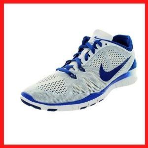 Nike cross training Free 5.0 Fit 5 Women's