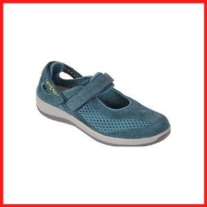 Orthofeet heel and Foot Pain treatment.