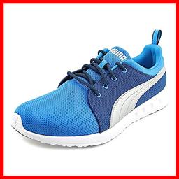 PUMA Men's Carson Shoes