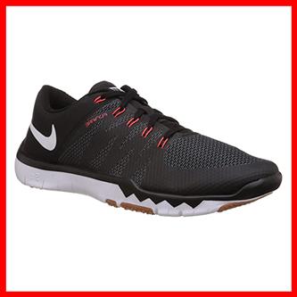 Nike Men's Cross Training Shoe
