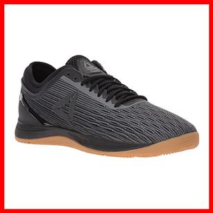 Reebok Crossfit Flexweave sneakers for men and boys