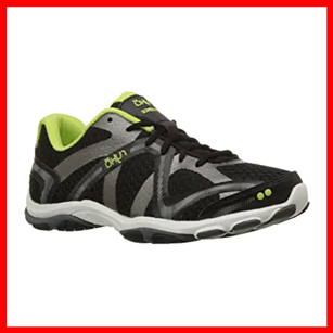 Ryka ladies cross training boots