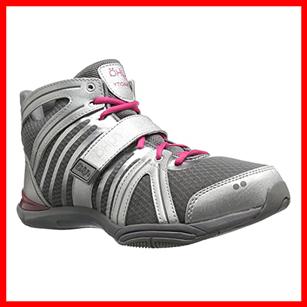 Ryka tenacity ladies footwear