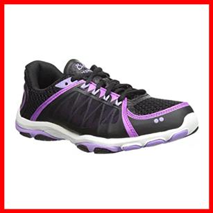 RYKA Women's cross-trainer Shoes