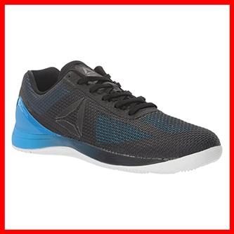 Reebok Men's CROSSFIT Shoes for Flat Feet