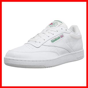 Best Shoes For Male Nurses