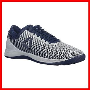 Reebok Men's Cross Training Shoes