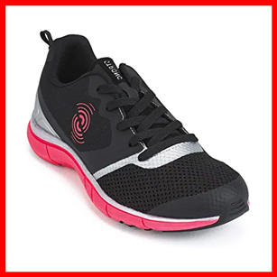 Strong athletic Workout women's Shoes