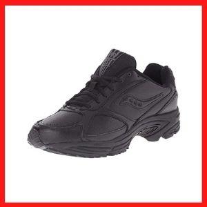 Saucony Men's Grid Omni Walker Running Shoe<br />