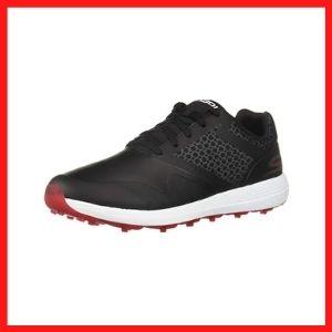 Skechers Max Golf Shoe for Men