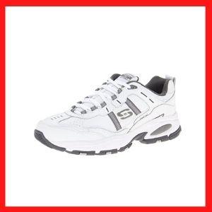 Skechers Walking Sport Men's Vigor 2.0 Shoes<br />