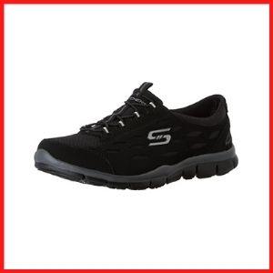 Skechers Women's Full Circle Shoes