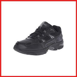 Vionic mens walker shoes.